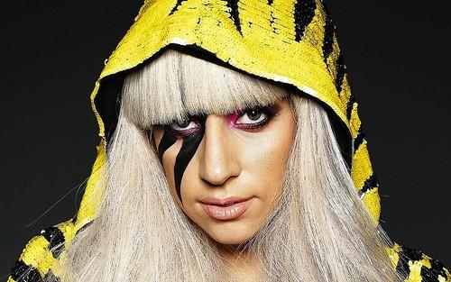 Things that Make Lady Gaga So Popular