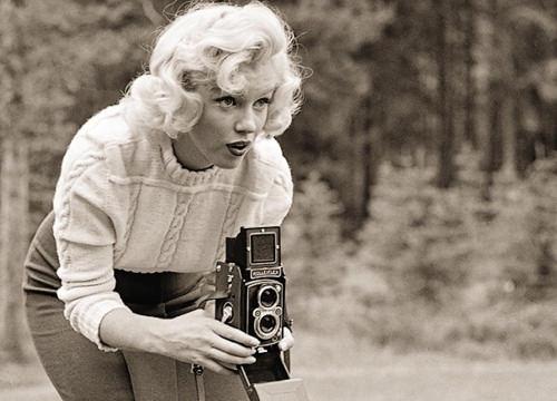 Marilyn.Monroe