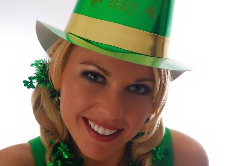 9 Festive Songs for St. Patrick's Day