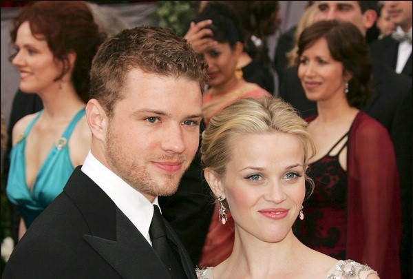 Heartbreakers! 7 Saddest Celebrity Breakups