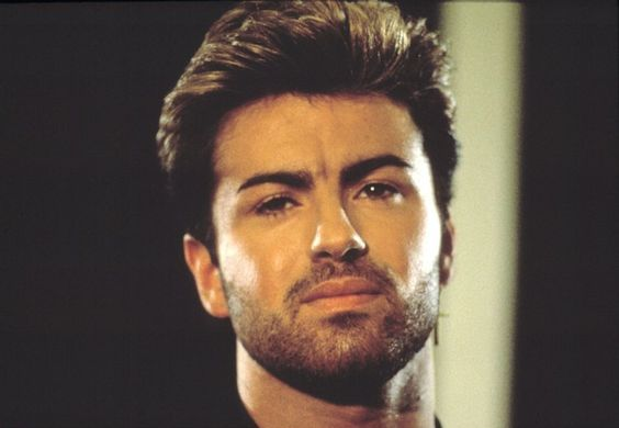 10 Biggest George Michael Hits