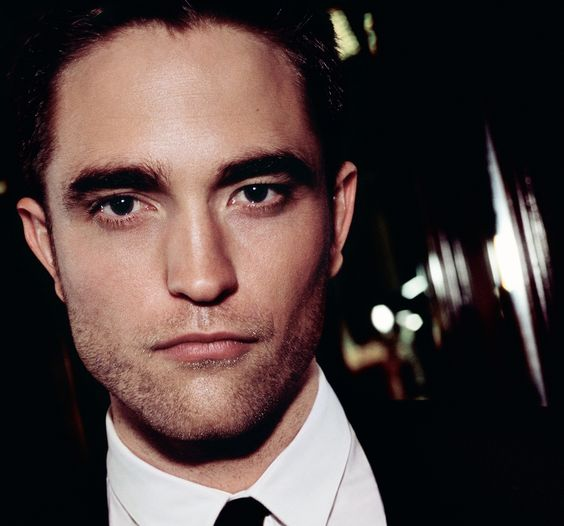 Lesser Known Facts About Robert Pattinson