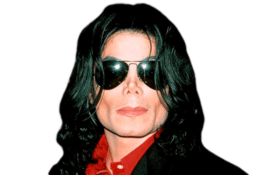 Michael Jackson who changed us only after 06/25/09